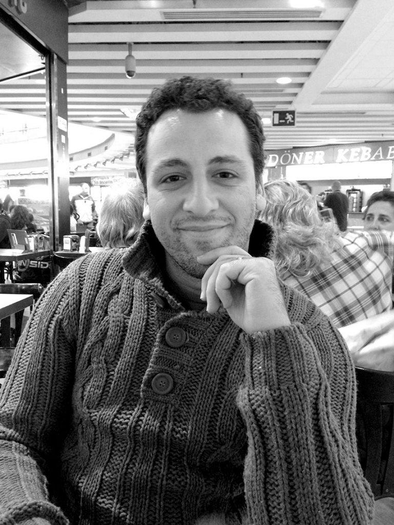 Diego_Moya_Director