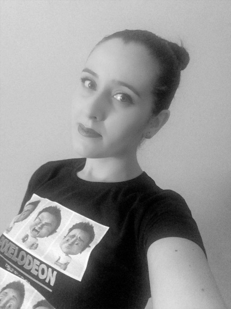 Leticia_Fern_Directora
