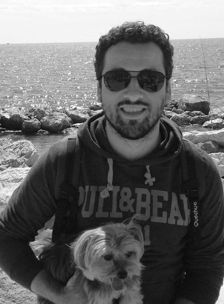 Diego_perfil