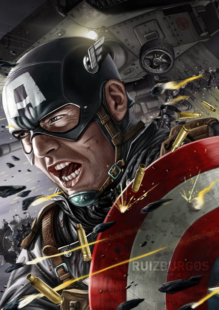 marvel_s___captain_america_by_ruizburgos-da4g1tw