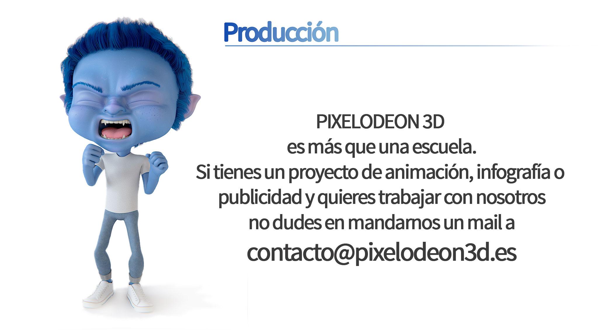 sec_produccion