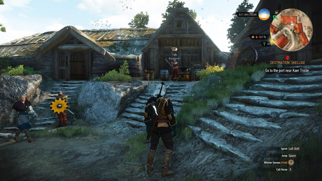 the-blacksmith-2