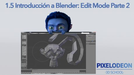 tutorial-1-5-introduccion-a-blender-edit-mode-parte-2