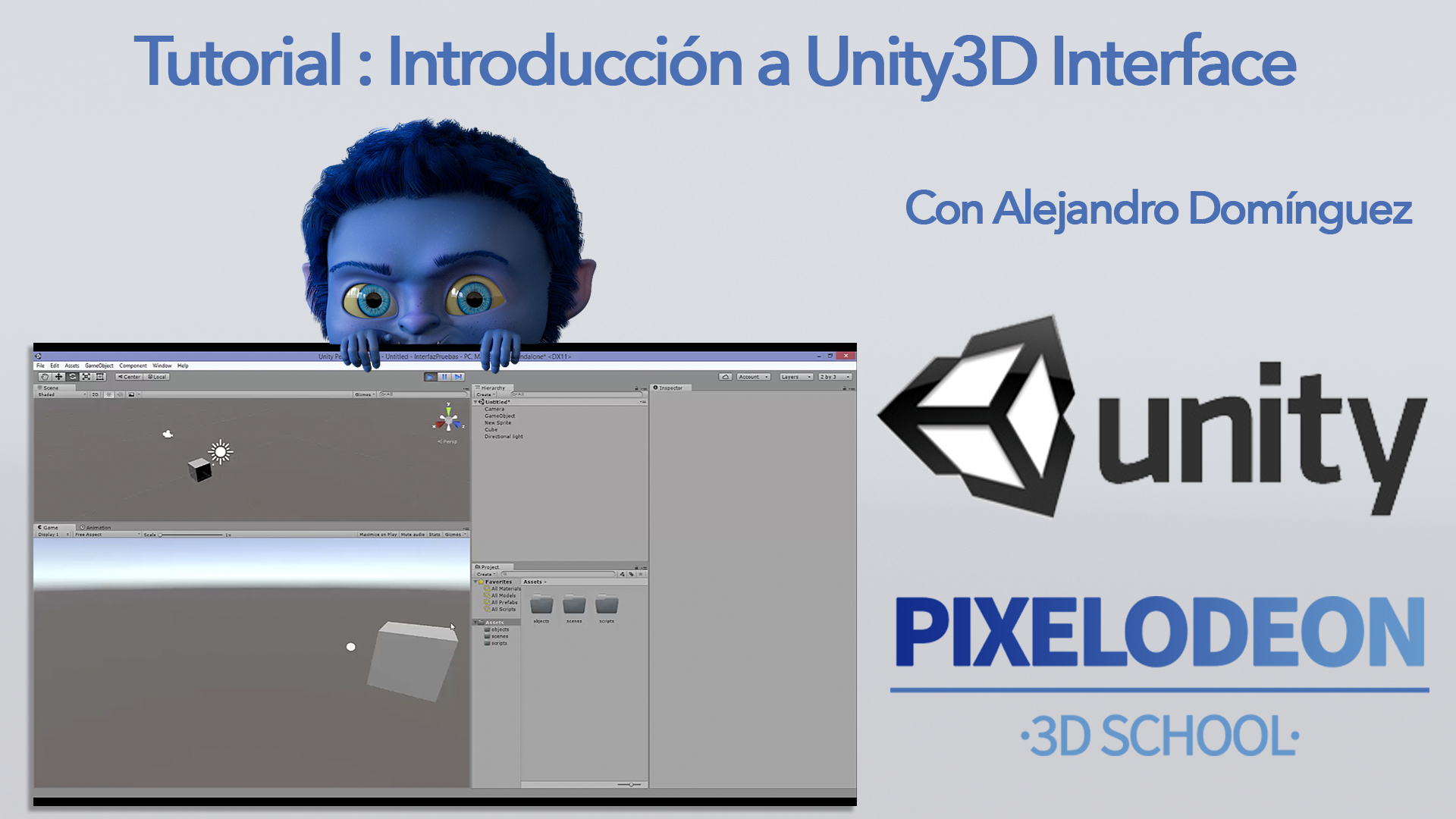 tutorial-unity3d-interface