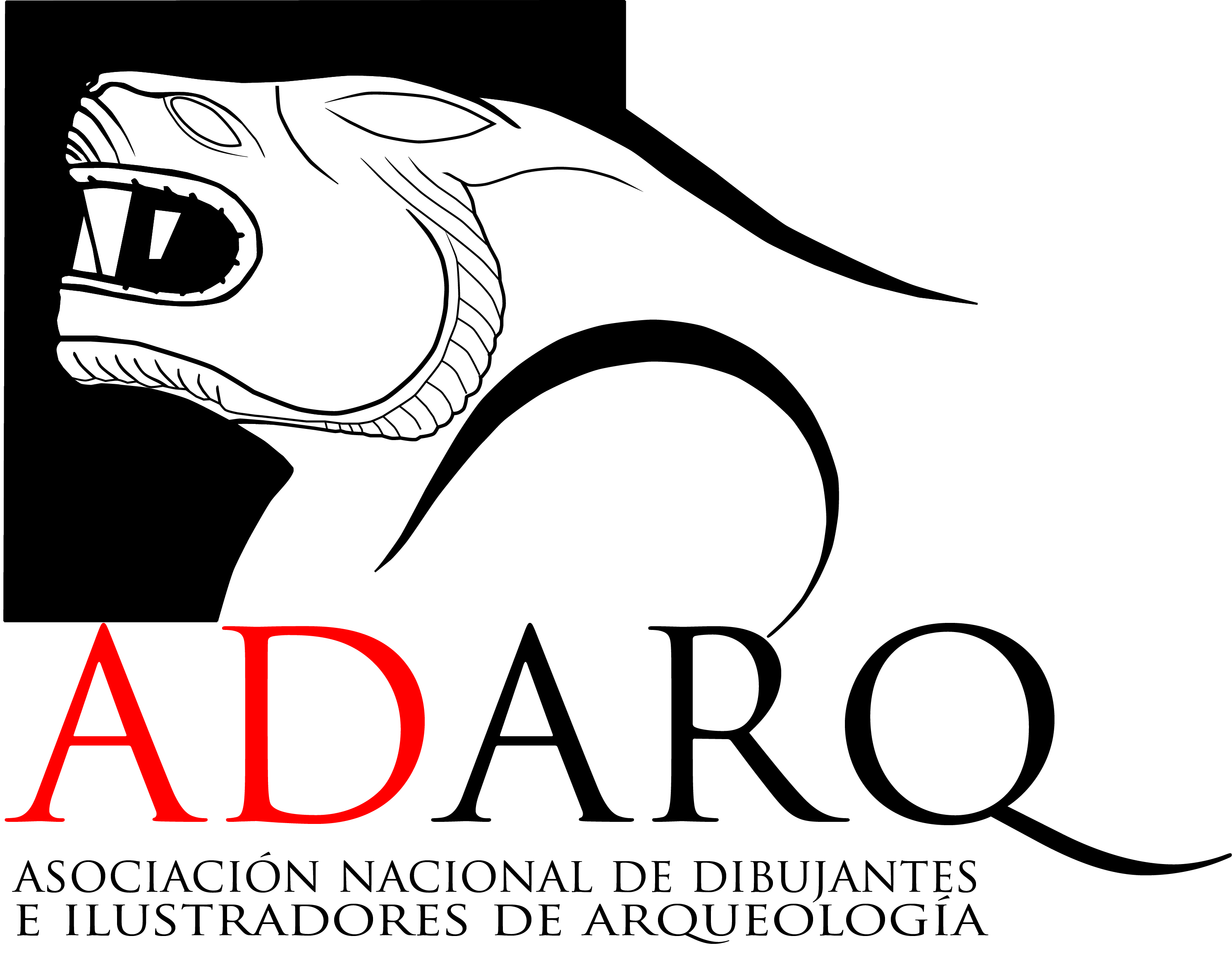 logo_vectorizado
