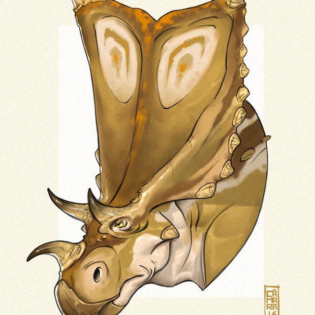 alberto-camara-chasmosauruscolor
