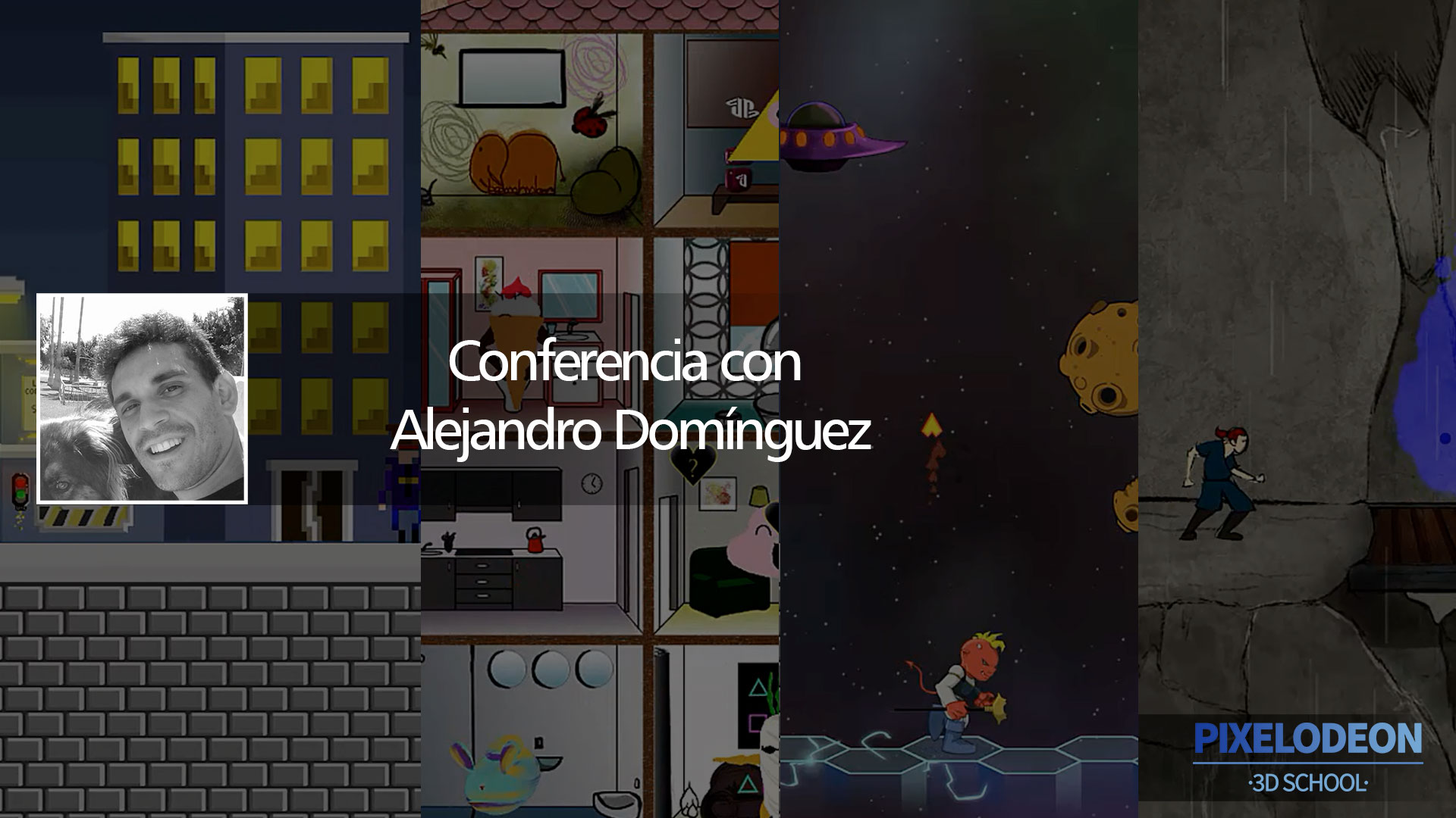 portada_charla_alejandro_dominguez