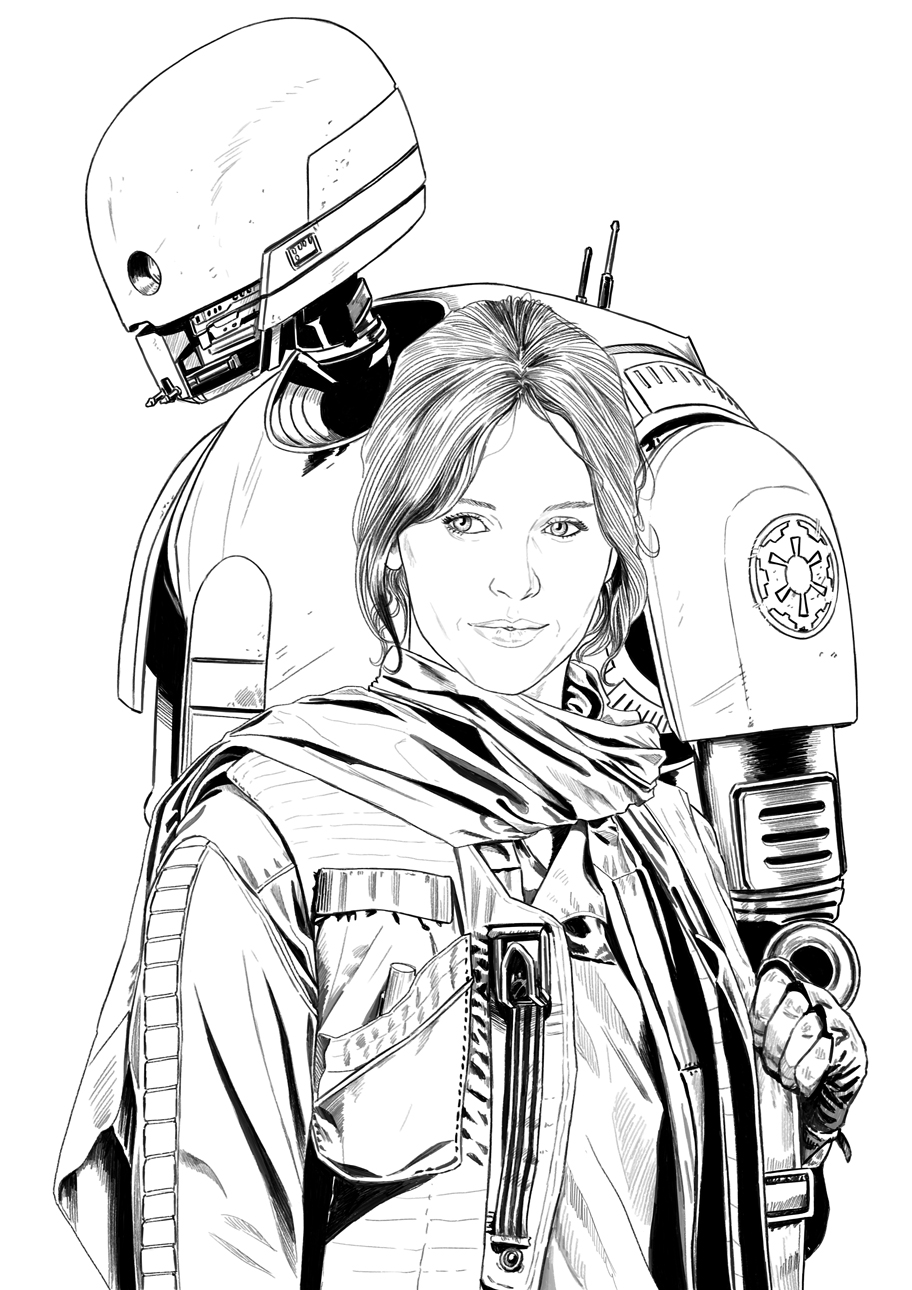 rogue-one-lineas