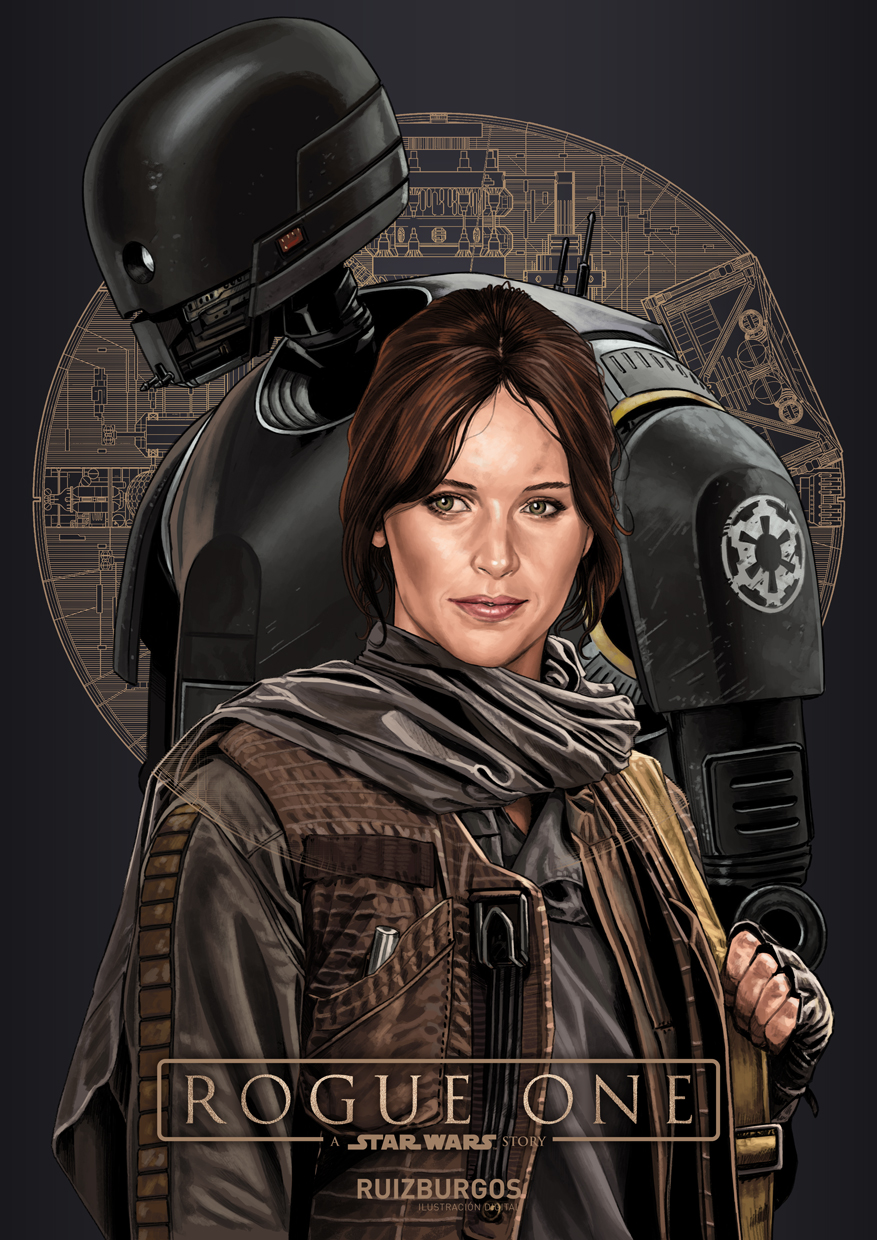 rogue-one-titulo