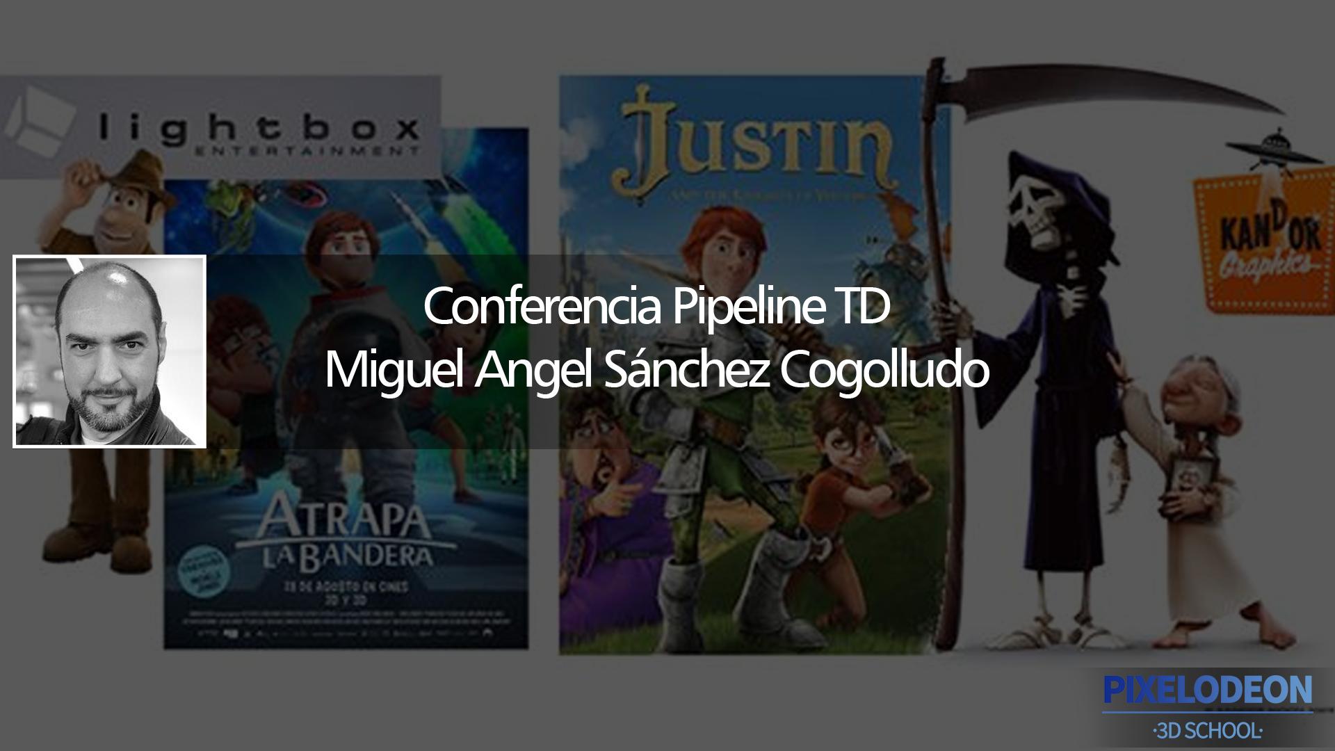 Portada_charlas_Miguel Angel