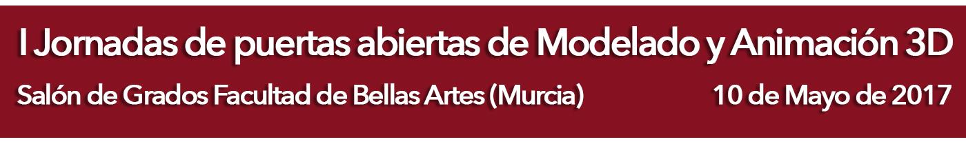 faldon_JORNADAS_MURCIA
