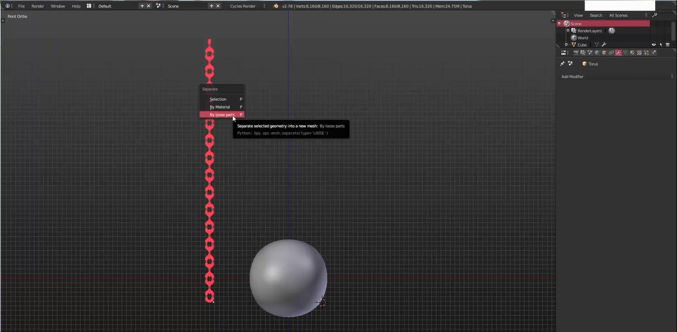 imágenes_tutorial_cadena_rigid3