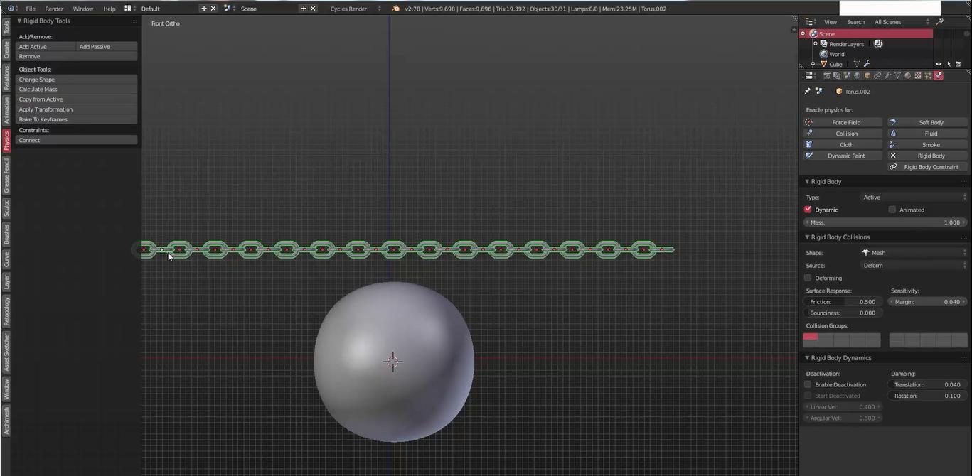 imágenes_tutorial_cadena_rigid8