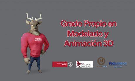 slider_web_grado