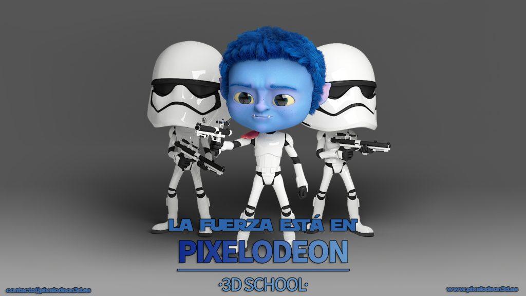 Pixi_Stormtrooper_FullHD