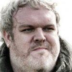 Imagen de perfil de Jaime