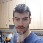 Imagen de perfil de Ferran