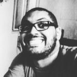 Imagen de perfil de alejandro