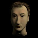 Imagen de perfil de Mario